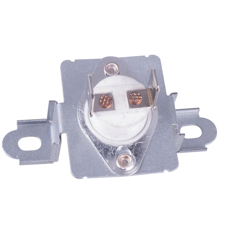 Fusible térmico para Samsung lavadora termostato DC96 - 00887 un ...