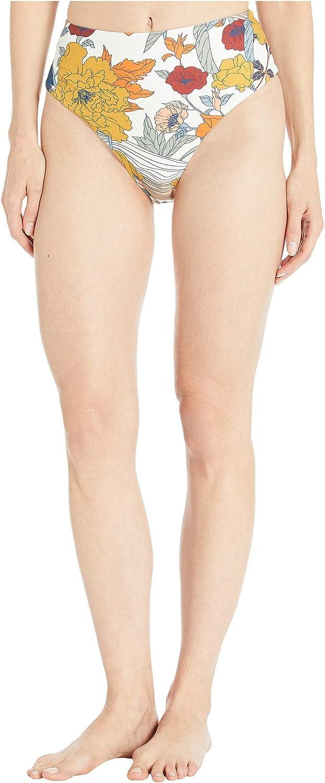 ONEILL Corinna High-Waist Pant Bottoms