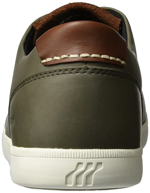 Mens Henning Ch Lea Med Gry Trainers Boxfresh HXrMtYMmP2