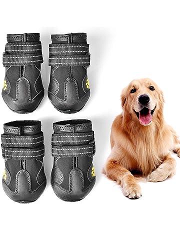 d829e9f99d3 Dog Boots   Paw Protectors