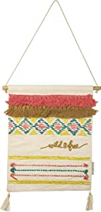 Primitives by Kathy Wall Hanging - Wild & Free Home Decor