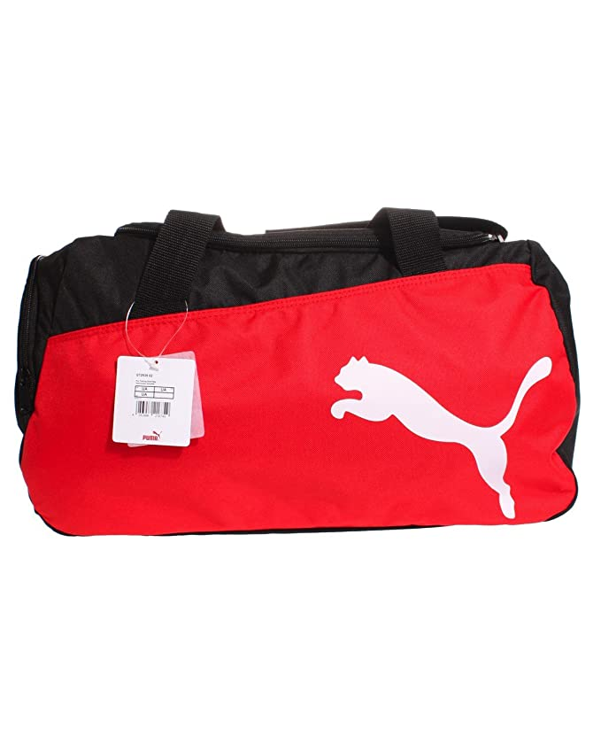 Online Sales Rot Puma Sporttasche Sporttasche Pro Training