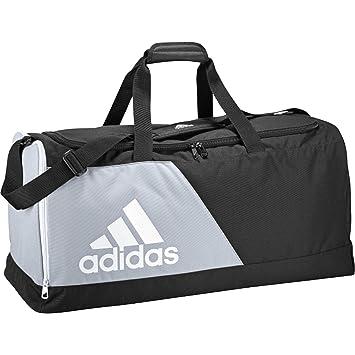 L Modele Noir Sac Gris Sport Logo Tiro Adidas 70x32x32cm De 13 hrQtsCd