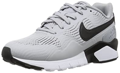 6a6e6e4bfaf95 Mens Nike Air Pegasus Amazon