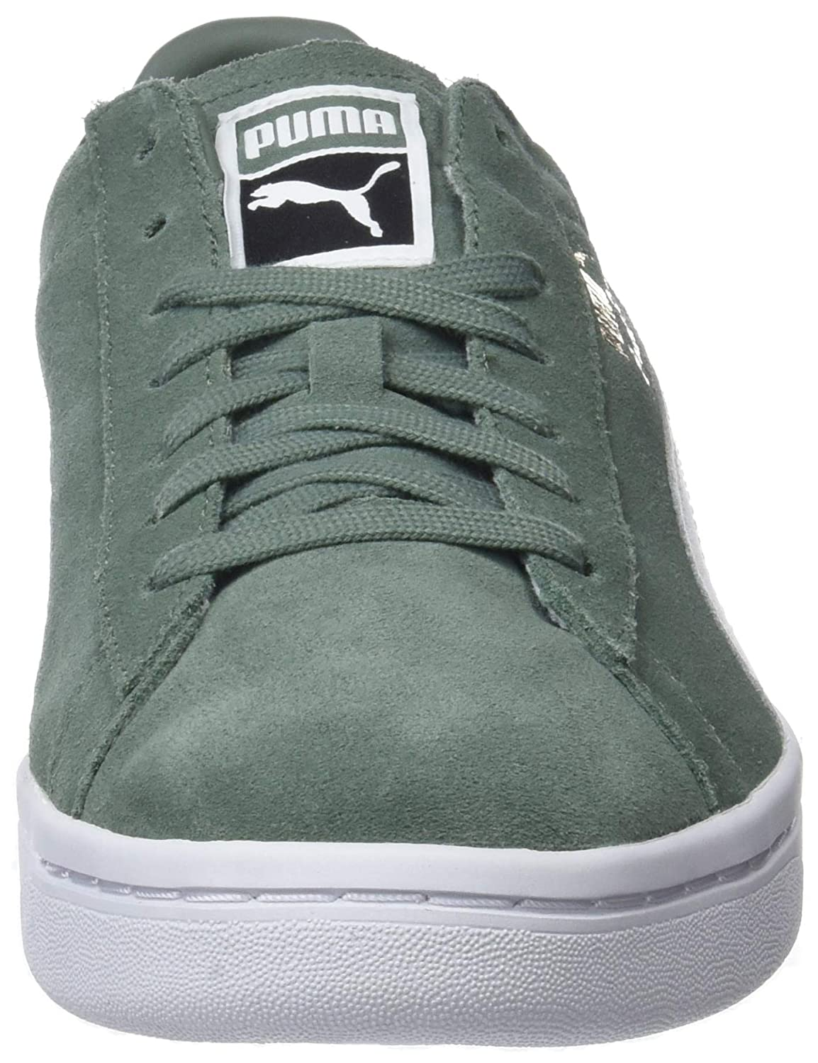 Gentleman/Lady Puma Unisex Unisex Unisex Adults' Court Star Fs Low-Top Sneakers Queensland Wholesale trade General product HW8152 c7ca58