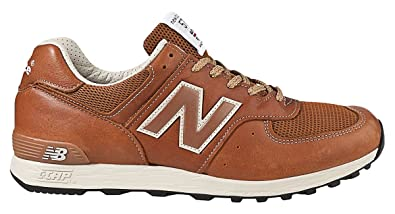 new balance m576 made in england tpm tan beige