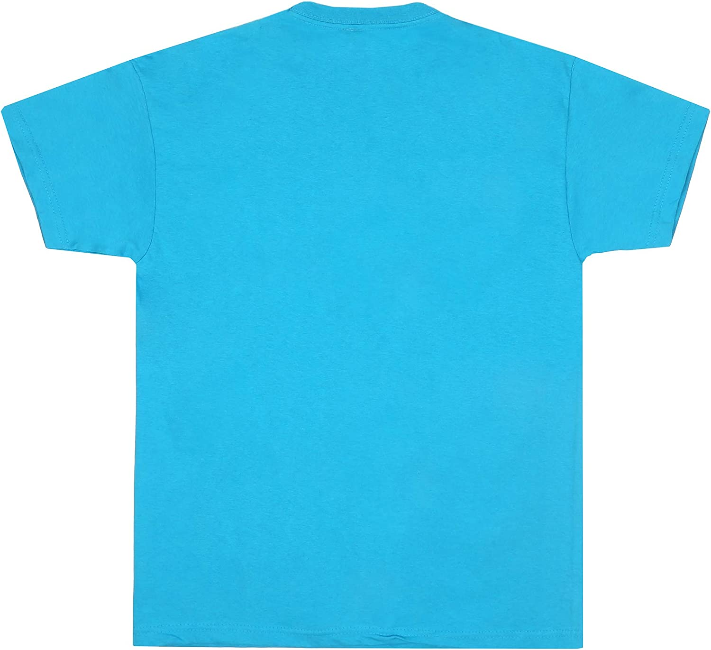 Fortnite Logo T-Shirt Fille