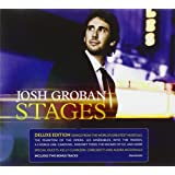 Stages (Deluxe Edition)