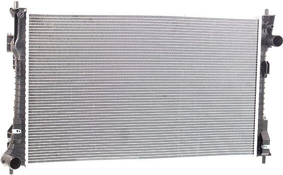 FARAD 12.580 MINI DEFLETTORI ANTI TURBO ANTERIORI FORD FOCUS SW 5P 2011 />