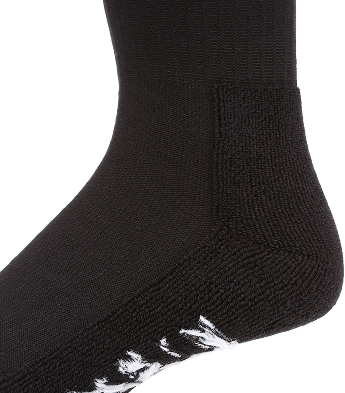 Arch Support MIRMARU Men/'s Performance Moisture Wicking Outdoor Athletic Sports Crew Socks with Cushioned Sole