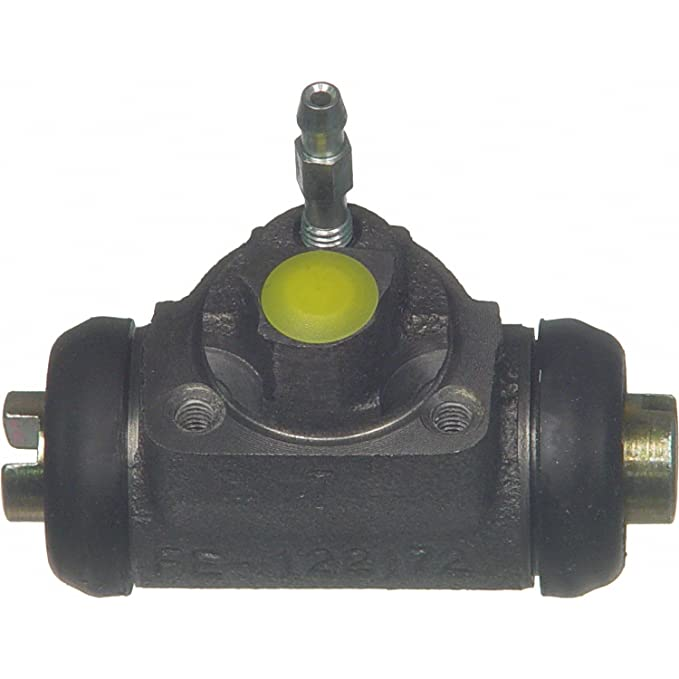 Rear Wagner WC140115 Premium Wheel Cylinder Assembly