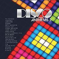 Disco Anthems 2