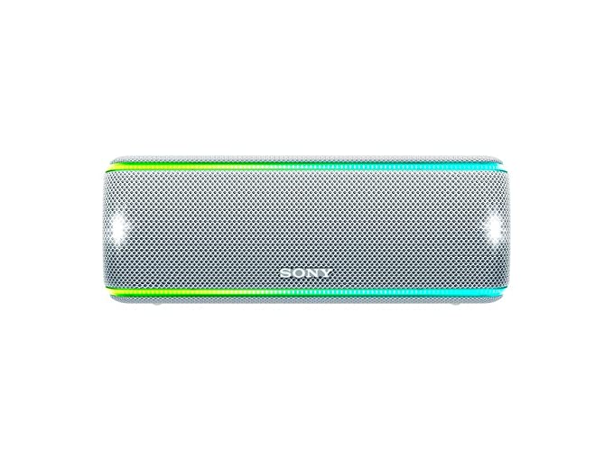 The 8 best sony bluetooth portable speaker white