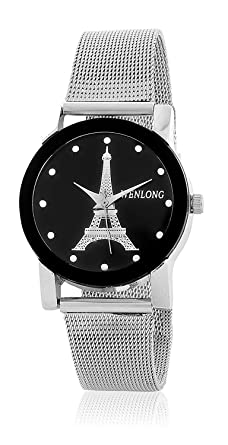 Jay VIRU Enterprise Watches Girls/Women Analog Watch for Stylish & Latest JVE1111
