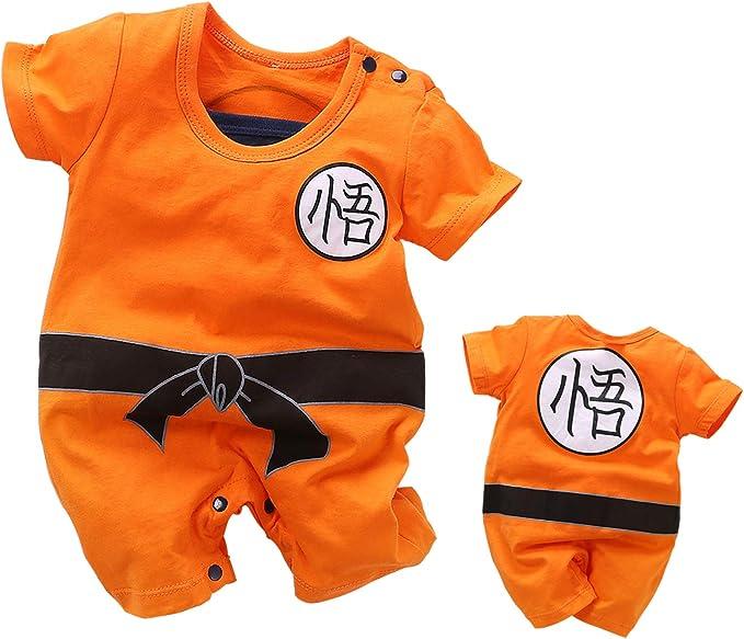 Amazon.com: YFYBaby - Mono de manga larga para recién nacido ...