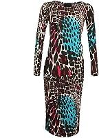 FASHION FAIRIES Women's Dress