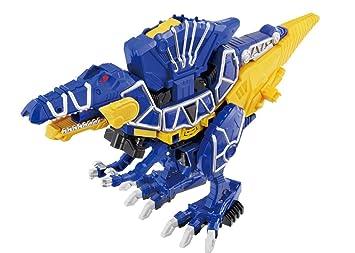 Amazon 獣電戦隊キョウリュウジャー 獣電竜シリーズ00 トバスピノ