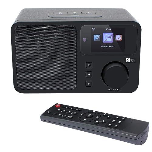 Muse Pandora Radio Player Mac