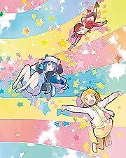 TVアニメ「三ツ星カラーズ」Blu-ray BOX( 購入特典:「カラーズ☆スラッシュ」新曲1曲+インスト1曲スペシャルCD付き )