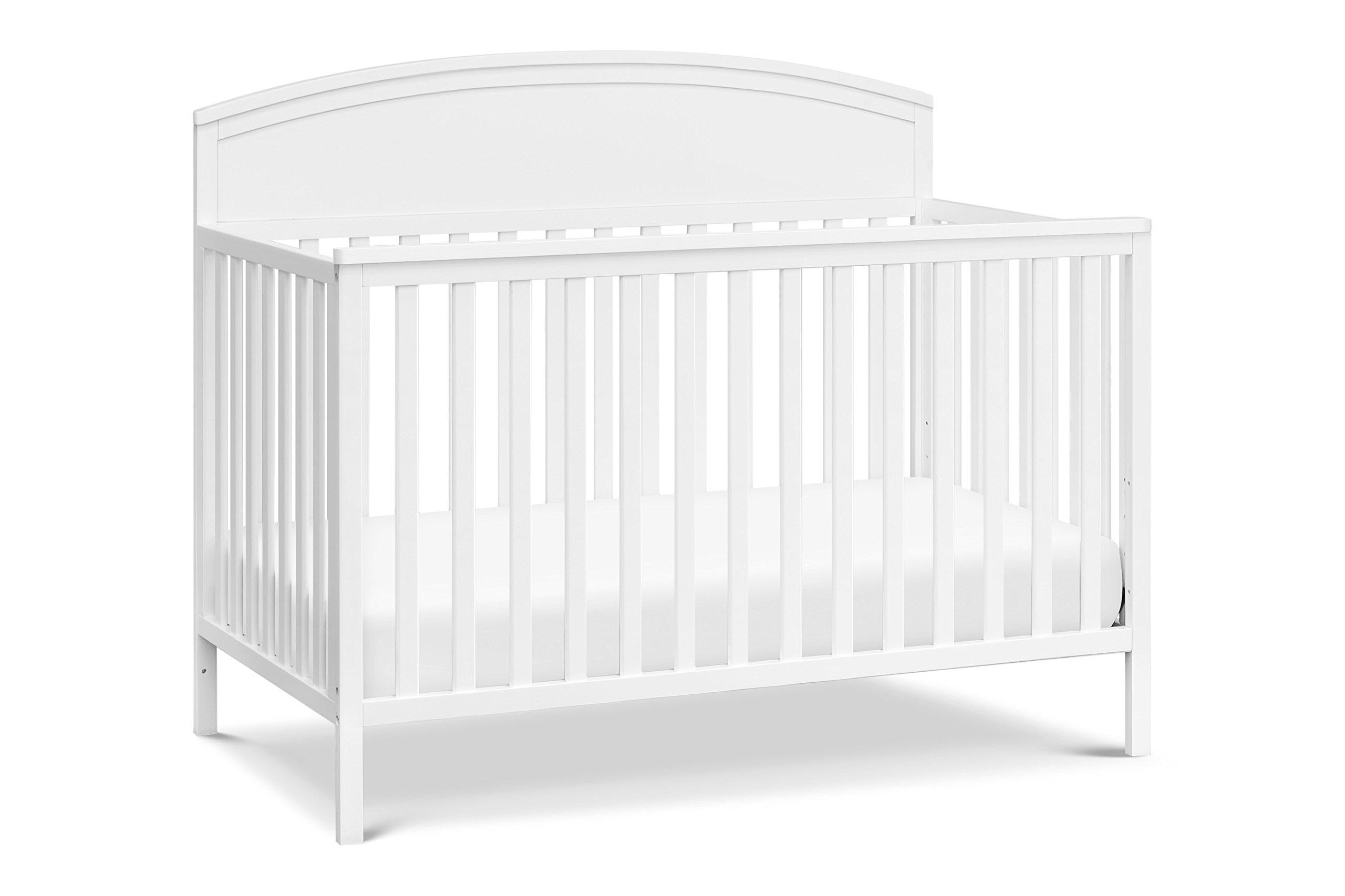 Amazon Com Davinci M12599 Toddler Bed Conversion Kit