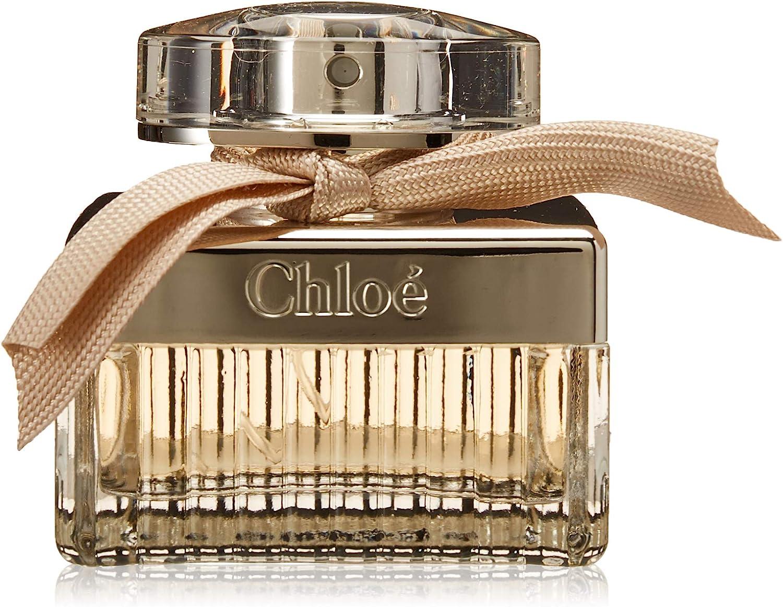 Chloe 26596 - Agua de perfume, 30 ml