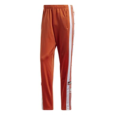 Pantalon Adidas OG ADIBREAK TP Craft ORANGE TL