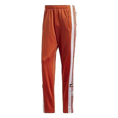 pantaloni adidas con bottoni laterali amazon