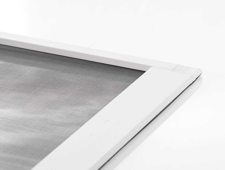 Vidrio Templado ZJDPEFE213 empasaSatacnut Protector de Pantalla Cristal Templado Premium 9H Dureza Anti-Scratch