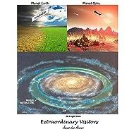 Extraordinary Visitors