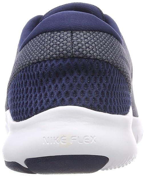 US):7;8;8.5;9.5;10;11;12;13 Zapatillas Nike Flex Experience