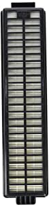 Honeywell H11010 Replacement Filter for Bissell Style 15 HEPA Filter