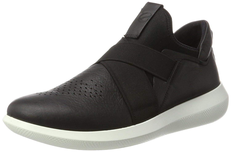 Buy ECCO Scinapse Band Fashion Sneaker