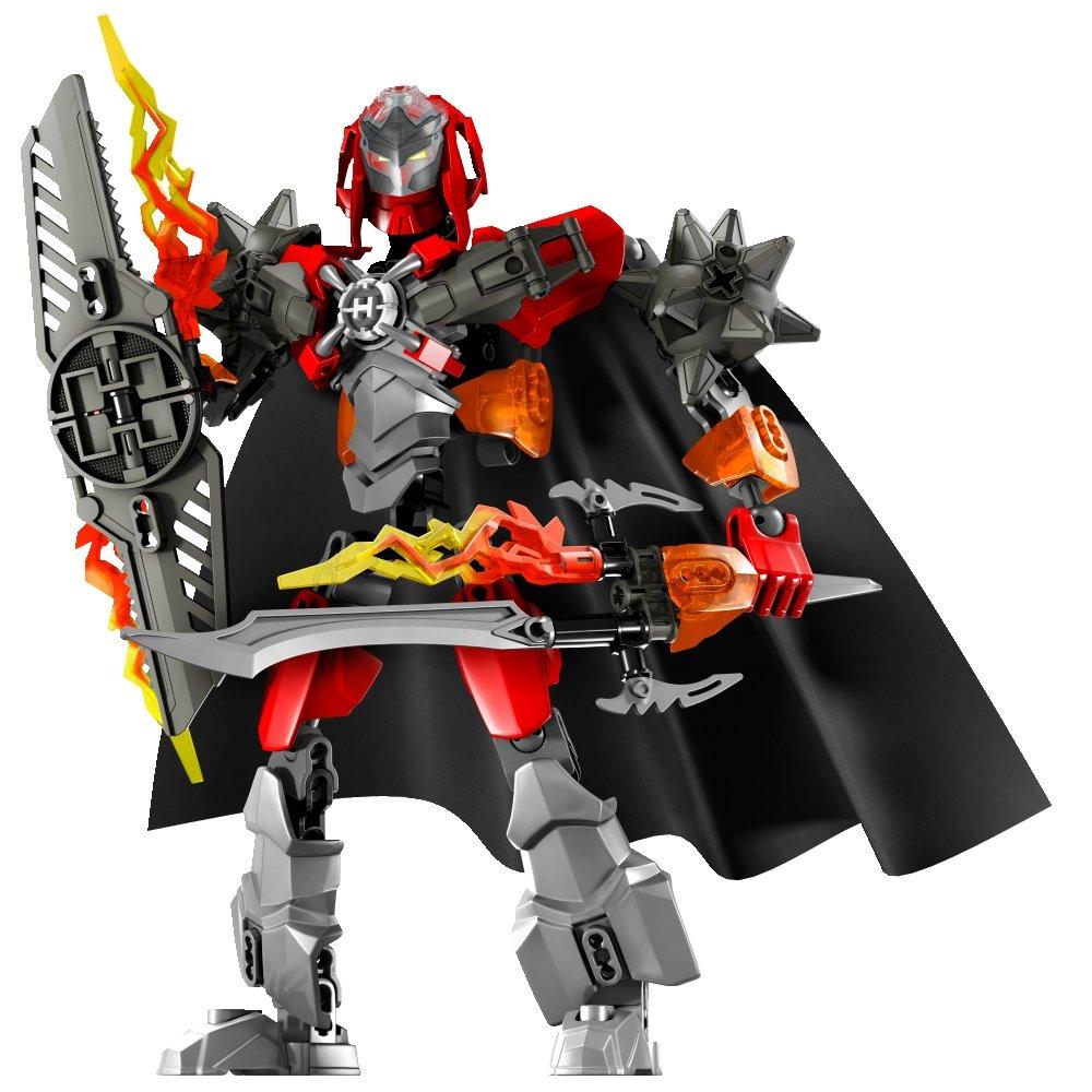 amazon.com: lego hero factory furno xl: toys & games - Hero Factory Coloring Pages Furno