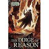 Arkham Novels: The Dirge of Reason Novella - English