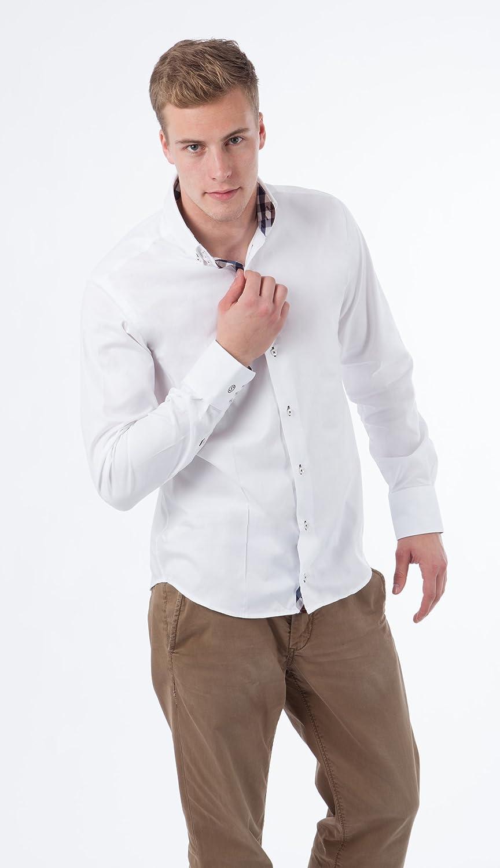 Camiseta para Hombre SANDS Adam
