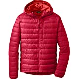 Outdoor Research Or men's transcendent down hoody