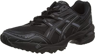 ASICS Gel-1090, Running Shoe para Hombre: Amazon.es: Zapatos y complementos