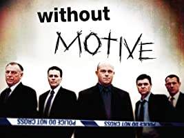 Without Motive Season 1