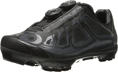 BONTRAGER RXL Cycling Shoes Black Carbon Buckle MTB Mountain XC Men Women New
