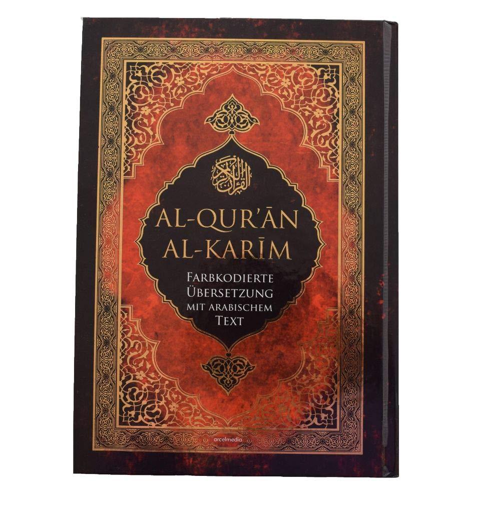 Sprüche mit übersetzung arabische Arabisch Sprüche