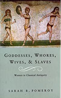 Sexuality and gender in the classical world