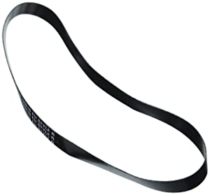 Eureka VAC Belt Type R (Pkg of 3)
