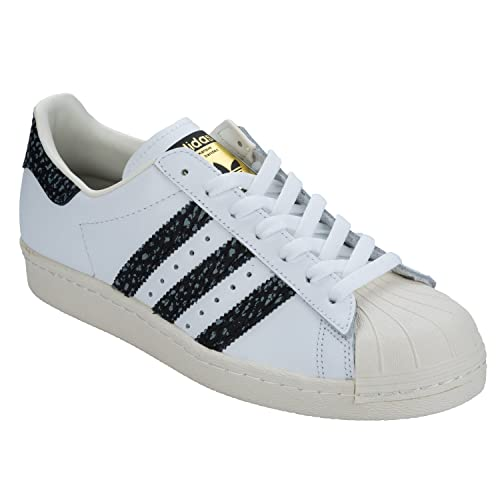 adidas superstar 42 2/3