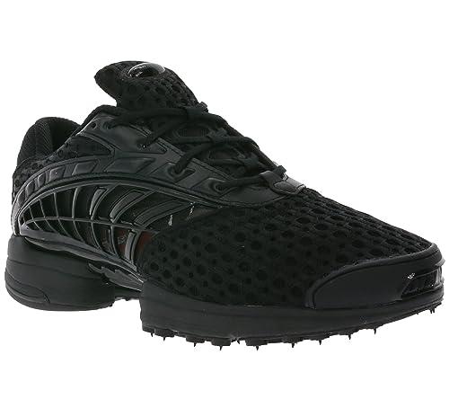 info for 8f958 9c8c5 adidas Uomo Climacool 2 Scarpe Sportive Nero Size 38