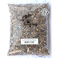 Bonsai Succulent and Cactus Soil Gritty Mix #111 Fast Draining - Zero Root Rot - Optimized pH