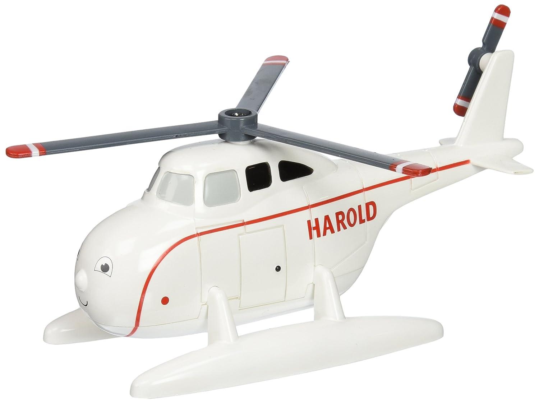 Bachmann Züge Thomas und Seine Freunde Harold der Hubschrauber