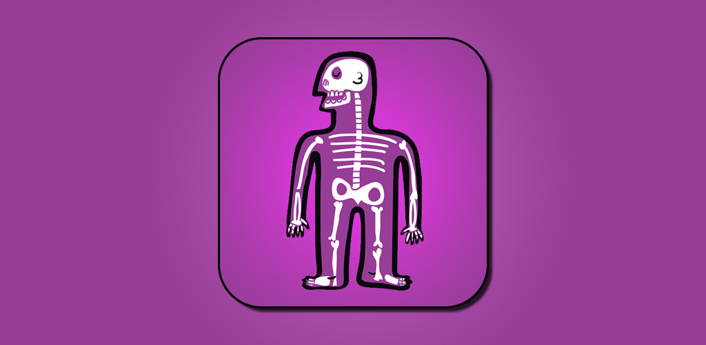 Amazon Cool Facts About Human Body Appstore For Android