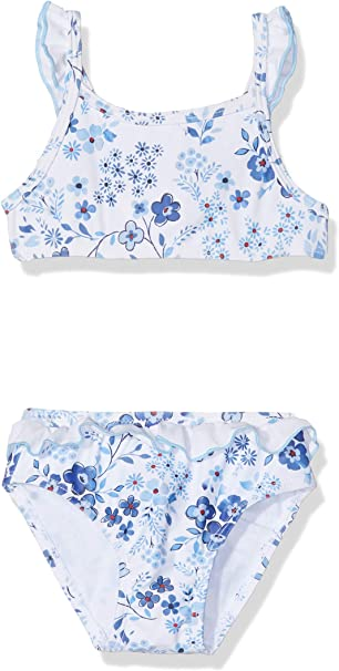 Chicco Baby M/ädchen  Badehose 09092870000000