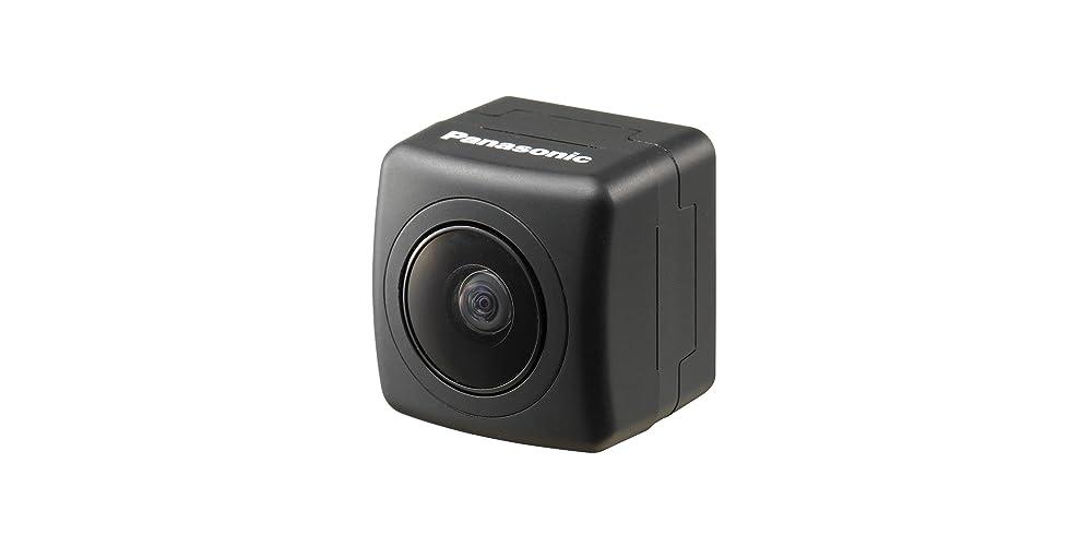 ETC・バックカメラ