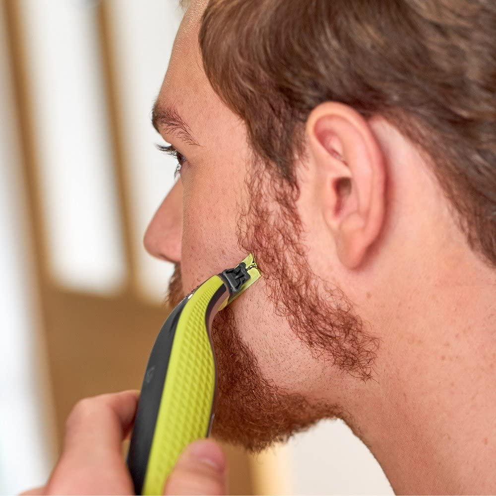 Massagen, um die perfekte Nase abzunehmen